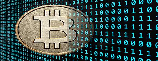 bitcoin-opzionibinarie